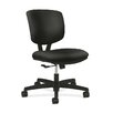 HON Volt Task Chair with Arms