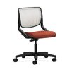 HON Motivate Mesh Task Chair