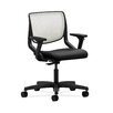 HON Motivate Mesh Task Chair with Arms