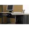 "<strong>HON</strong> 66000 Series 66"" W Corner Desk"
