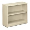 "<strong>29"" Bookcase</strong> by HON"