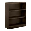 "<strong>41"" Bookcase</strong> by HON"