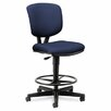 <strong>Volt Series Adjustable Task Drafting Chair</strong> by HON