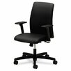 Ignition Series Low-Back Task Chair