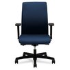 <strong>Ignition Series Mid-Back Office Chair</strong> by HON