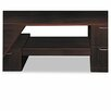 <strong>Attune Series Under-Credenza Storage With File and Printer Shelf, M...</strong> by HON