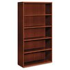 "<strong>HON</strong> Arrive 71.5"" Bookcase"