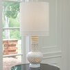 <strong>Global Views</strong> Open 8 Table Lamp