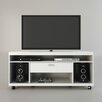 "Manhattan Comfort Ansonia 53"" TV Stand"
