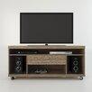 """Manhattan Comfort Ansonia 53"""" TV Stand"""