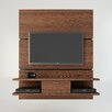 "Manhattan Comfort Ellington 2.0 53.5"" Entertainment Center"