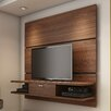 Manhattan Comfort Ellington 1.0 Entertainment Center