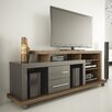 "Manhattan Comfort Empire 67"" TV Stand"