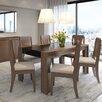 Manhattan Comfort Eastern Dining Table