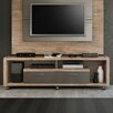 """Manhattan Comfort Cornelia 75"""" TV Stand"""