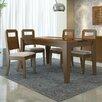 Manhattan Comfort Trimble 5 Piece Dining Set