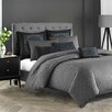 Wedgwood Florentine Duvet Cover Collection