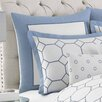 Wedgwood Inconic Quilted European Sham