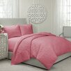 Vue by Ellery Vue Barcelona Quilted Coverlet and Duvet