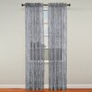 Vue by Ellery Eclipse Sheer Curtain Panel
