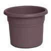 Bloem Posy Round Pot Planter