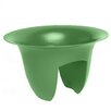 Bloem Modica Round Rail Planter