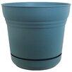 Bloem Saturn Round Pot Planter (Set of 12)