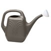 <strong>Bloem</strong> 2 Gallon Watering Can