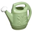 <strong>Bloem</strong> Watering Can