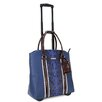 Cabrelli Inc Fashion Executive Laptop Briefcase