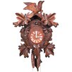 <strong>Black Forest</strong> Cuckoo Clock