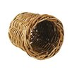 Eco Displayware Eco-Friendly Giant Round Basket