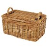 <strong>Eco-Friendly Picnic Basket</strong> by Eco Displayware