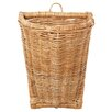 <strong>Eco Displayware</strong> Eco-Friendly French Wall Basket