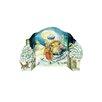 Alexander Taron Fairy Scene Advent Calendar