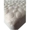 <strong>Pebbletex Tencel Natural Fiber Mattress Pad</strong> by Dream Decor