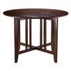 Winsome Alamo Dining Table