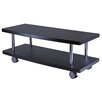 """Winsome Evans 47.24"""" TV Stand"""