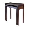 <strong>Kendall Computer Desk</strong> by Winsome