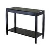 <strong>Cleo Console Table</strong> by Winsome