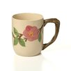 Franciscan Desert Rose Large Mug (Set of 4)