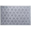 <strong>Entryways</strong> Weather Beater Snowflakes Mat