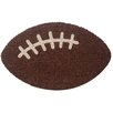 <strong>Entryways</strong> Sweet Home Football Doormat