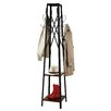 <strong>Gramercy Coat Rack</strong> by Bombay Heritage