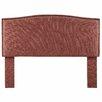 Bombay Heritage Suri Full / Queen Upholstered Headboard