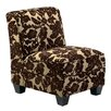 Bombay Heritage Rollin Chair