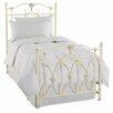 Bombay Heritage Juliette Metal Bed