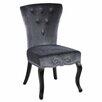 Bombay Heritage Amelia Side Chair
