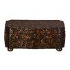 Bombay Heritage Melilla Jewelry Box
