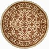 Wildon Home ® Lateef Ivory / Ivory Rug
